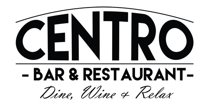 Centro Bar & Restaurant